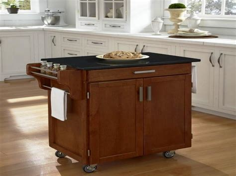 portable kitchen island style cabinets beds sofas and