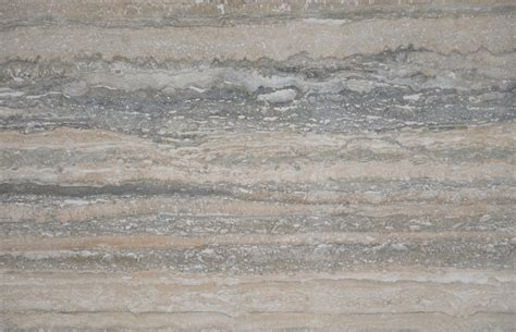 silver travertine vein cut abc worldwide stone
