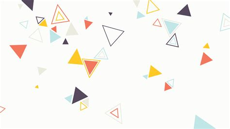 graphic design pattern blog http blog imbreannarose com images wallpaper triangular