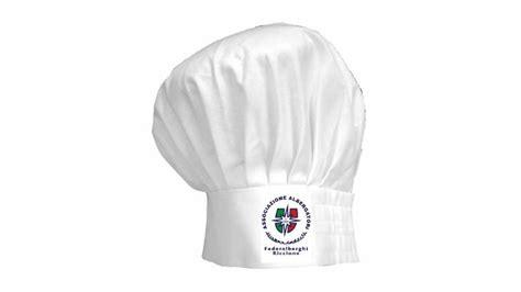 corsi cucina gratuiti torino corsi gratuiti di cucina per l hotel federalberghi