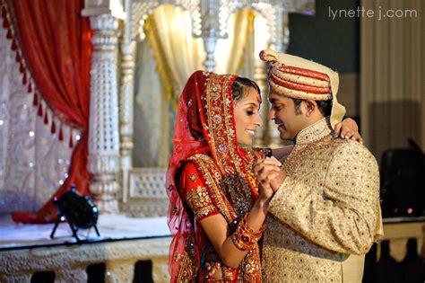 indian wedding images jazia shez dallas indian wedding photography 187 dallas