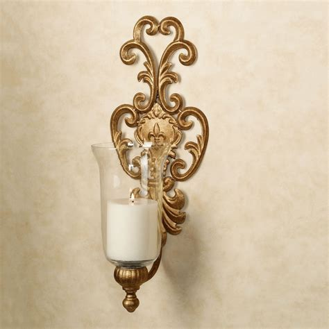 candle wall sconces for bedroom candle wall sconces in the bedroom the home redesign