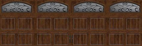 swing out garage doors home depot home depot garage doors garage doors at menards 9x7 garage