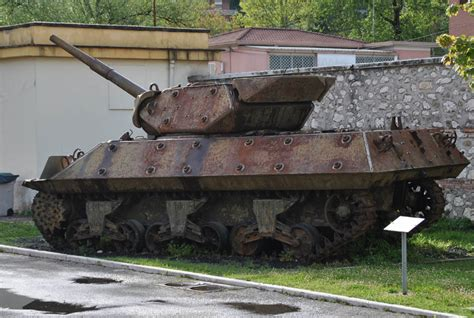 s tank destroyers images of war books historical museum cassino t guide italy what to