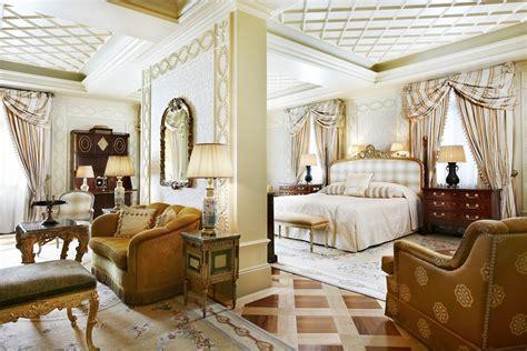 passion  luxury hotel grande bretagne athens