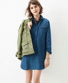Fab Site Madewell1937com by 1000 Images About Denim 12 Ways February 2014 On