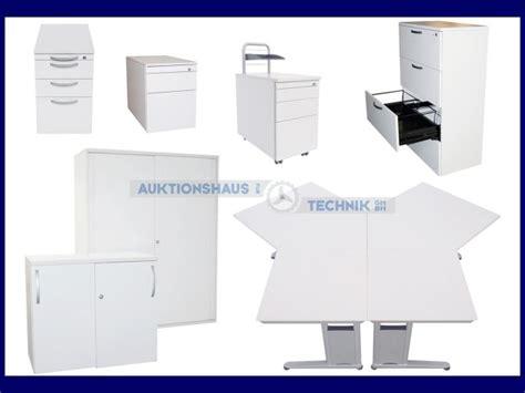Schreibtisch 250 Cm by Stadler Schreibtisch 250 Cm Winkelkombination 2teilig