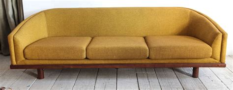 riemann curved tufted sectional curved back sofas riemann curved tufted sectional sofas
