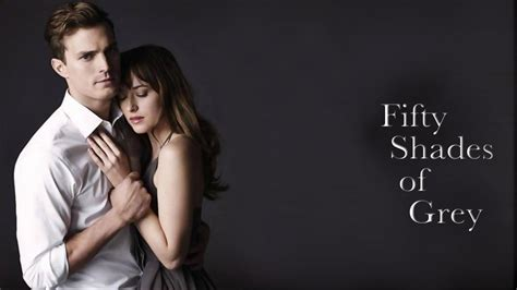 film hot seperti fifty shades of grey fifty shades of grey movie dakota johnson jamie dornan