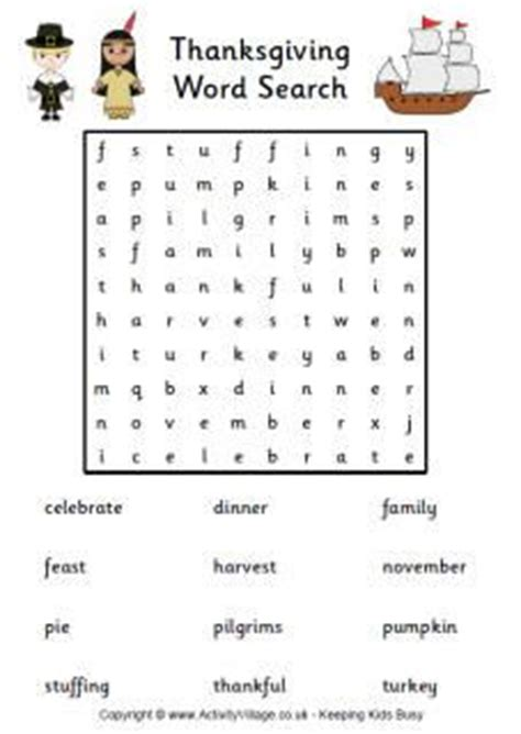 printable word search year 4 1000 images about all about kids on pinterest circus