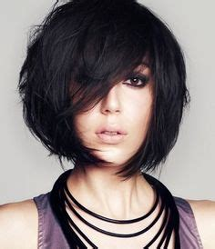 hairstyles hairstyles for hair and