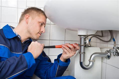 O Shea Plumbing by Plumbing Services In Melbourne O Shea Plumbing