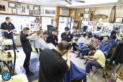 haircut chicago open sunday joe s barbershop chicago