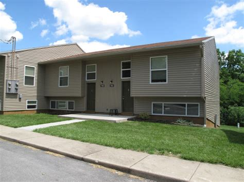 3 bedroom apartments springfield mo 3 bedroom apartments springfield mo home design