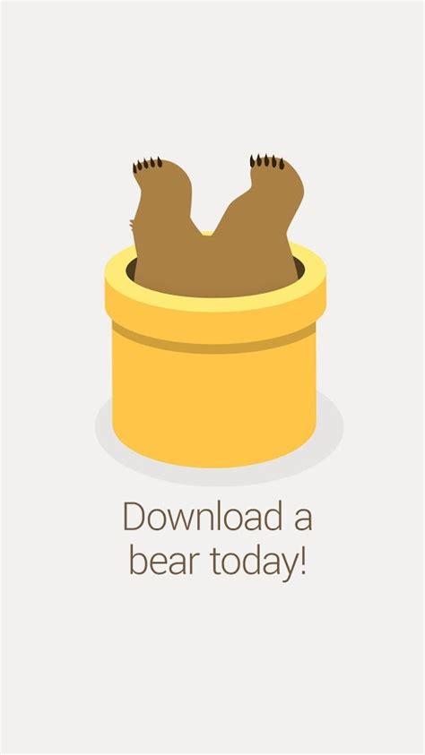 tunnelbear apk tunnelbear vpn android apps on play