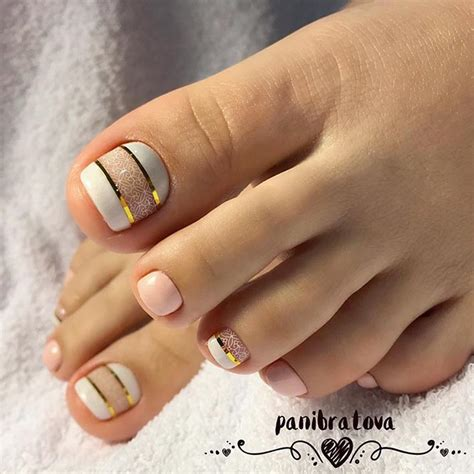 toe nail color toe nail color best nail designs 2018