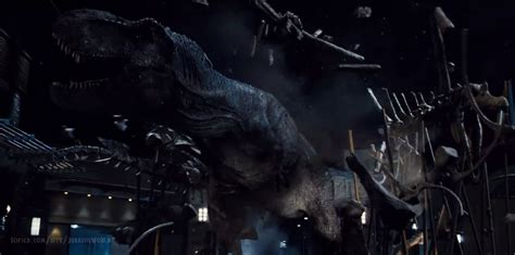ceo film dinosaurus jurassic world explored part 2 ingen please breaking geek
