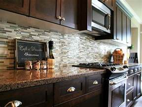 kitchen backsplashes home depot kitchen backsplash ideas home depot kitchen ideas
