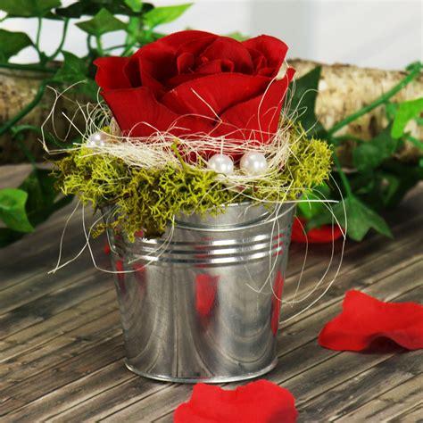 Blumen Tischdeko Einfach by Floristik Und Blumen Basteln Bastelanleitungen Ideen
