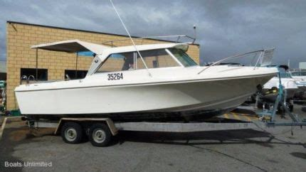 fishing boats for sale perth 57 best used boats for sale perth images on pinterest