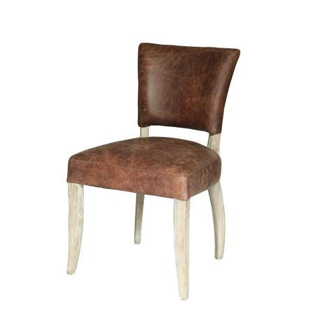 classic dining chairs classic leather dining chair urbano interiors