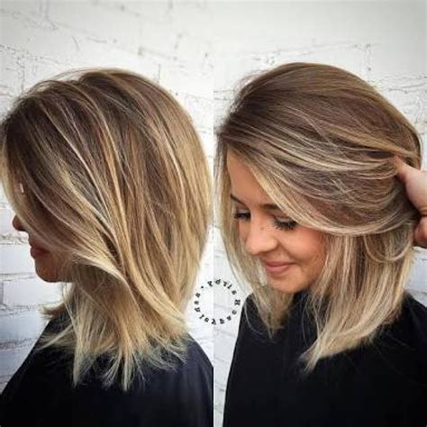 hair style for 24 year old brilliant as well as interesting hairstyles 30 year old