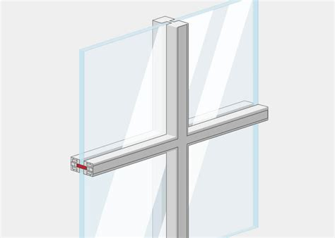 fertigfenster kunststoff fenster kunststoff preise jamgo co
