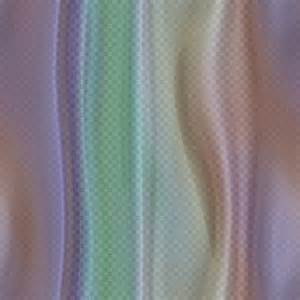 Silk Curtains Texture » Home Design 2017