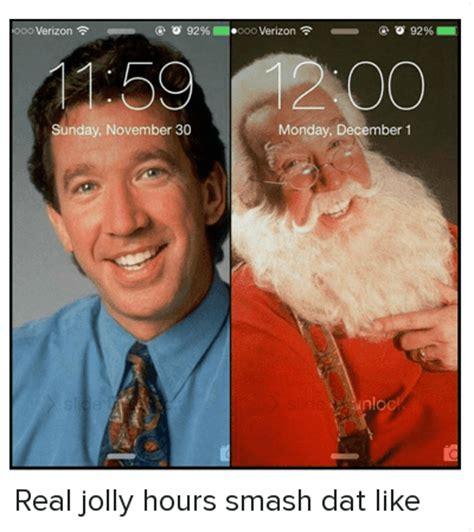 Santa Claus Meme - memes for christmas hours meme www memesbot com