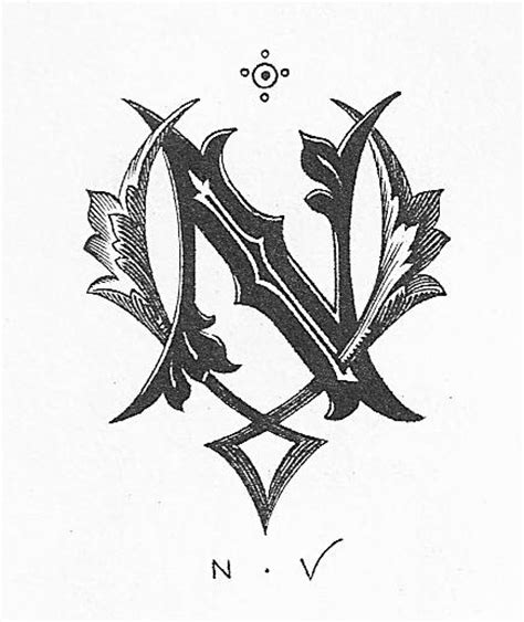 tattoo letters n 13 best tattoo ideas images on pinterest initials