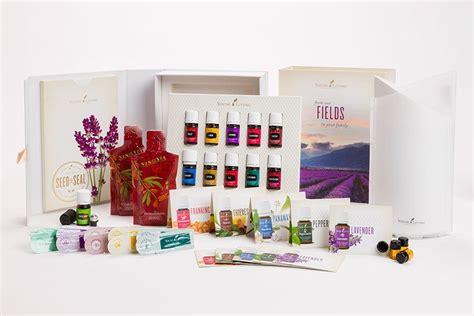 Living Premium Starter Kit Ori Non Member 18 reasons to start wellness lifestyle today with