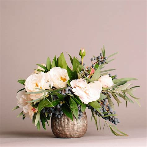 small flower arrangements best 25 small flower arrangements ideas that you will