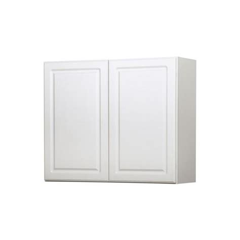 lowes cabinet doors in stock pretty lowes cabinet on lowes in stock kitchen cabinets
