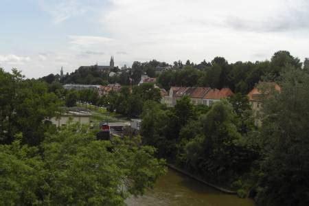 wohnungen bamberg kaufen neubau 3 zimmer eigentumswohnung mit 2 balkone
