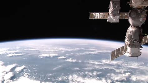 iss live space station live iss and nasa tv apps 148apps