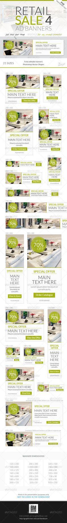 retail pc printable laser price tags 5 1 2 x7 sale