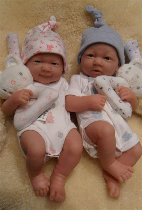 anatomically correct reborn dolls for sale 72 best reborn images on real baby
