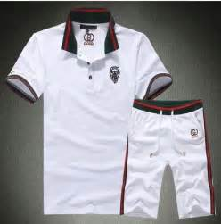 1000 images about cheap gucci clothing sale on