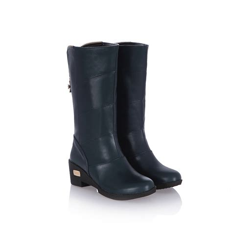 womens navy blue boots popular navy blue boots for buy cheap navy blue