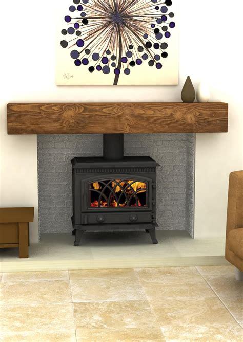 wood burning stove fireplace designs hillandale monroe 7 iron multifuel stove wood