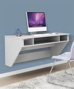 cool desk designs 43 cool creative desk designs digsdigs