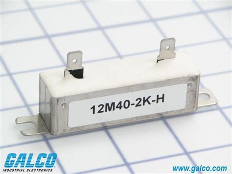 vishay milwaukee resistors vishay milwaukee resistors 28 images milwaukee resistor industrial resistors c h technology