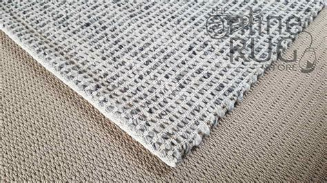 wool rug grey scandinavian felted wool rug the online rug store