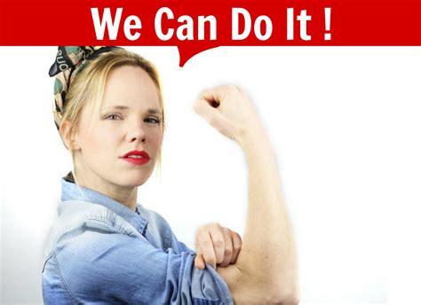 can super cuts do comb overs fabels over feminisme ik vrouw van jou