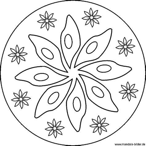 Kostenlose Vorlage Blumen Malvorlagen Mit Blumen Zum Ausmalen Blumen In Ninepix