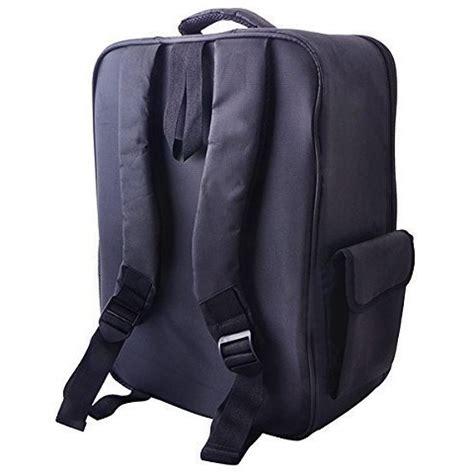 Jual Backpack Dji Phantom 3 Surabaya waterproof casual backpack carrying bag for dji phantom 3 black jakartanotebook