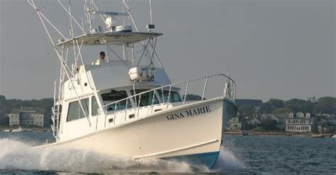 duffy sport fishing boats duffy 37 downeast boats pinterest duffy boating and