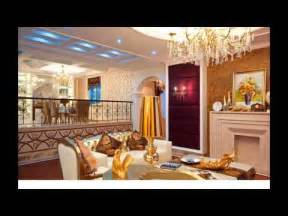 Salman Khan Home Interior by Salman Khan Home House Design In Dubai 1