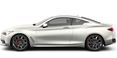 infiniti of sarasota a 2018 infiniti q60 in sarasota fl dealer infiniti of