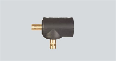 Top Flow By Kas products plugs sockets plugs cable joint plugs